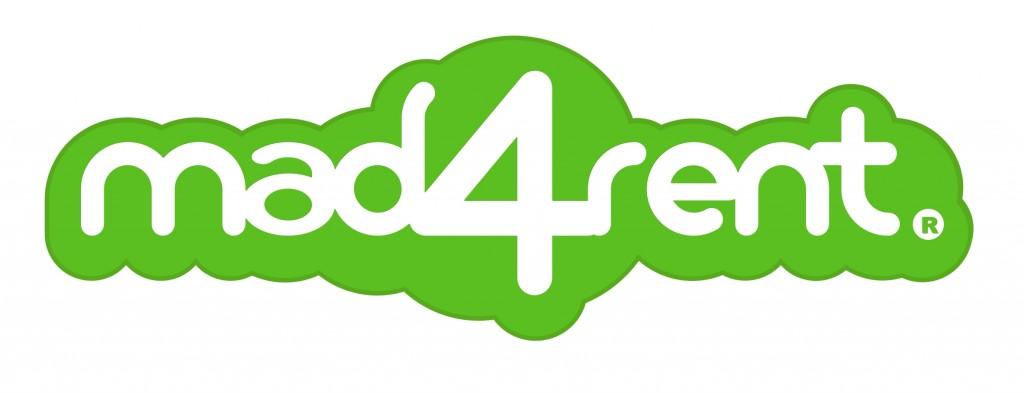 Logo_M4R_150612_RGB