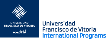 Universidad Francisco de Vitoria |