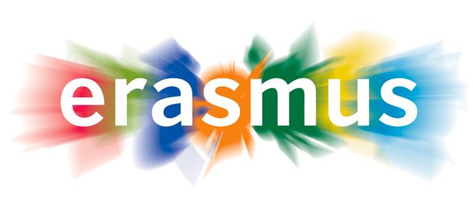 Becas Erasmus