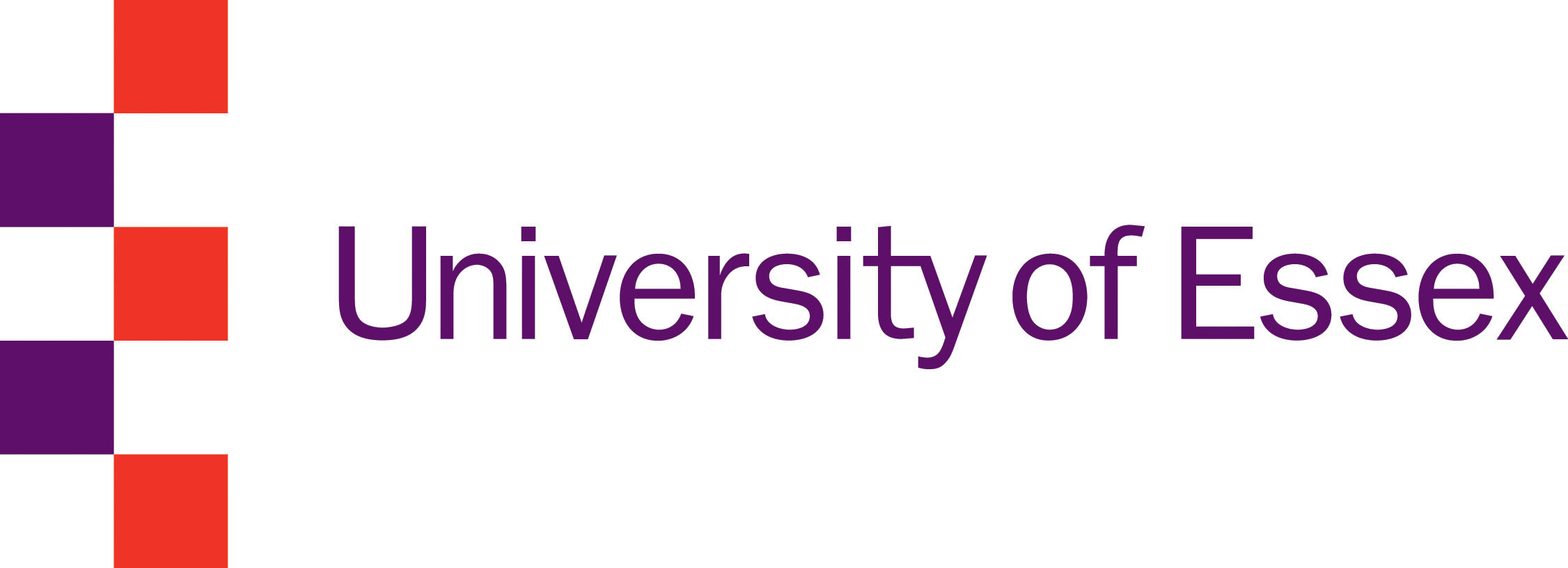 Logo Essex