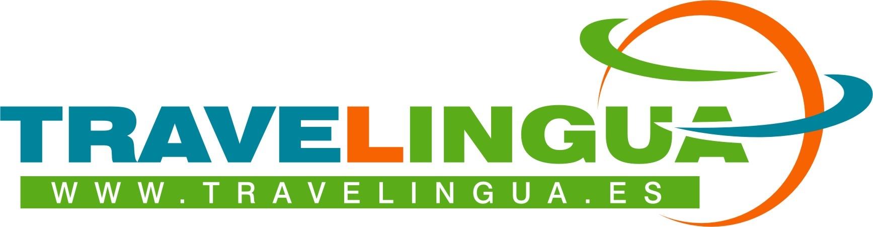 Logo_Travelingua