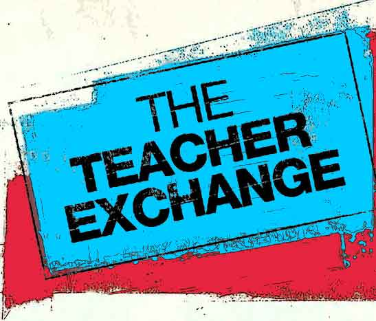 TeX-Logo1
