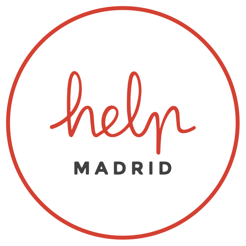 help-madrid-fondo-blanco