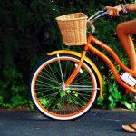 orange-bike-1
