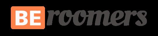 Beroomers_logo_NEW