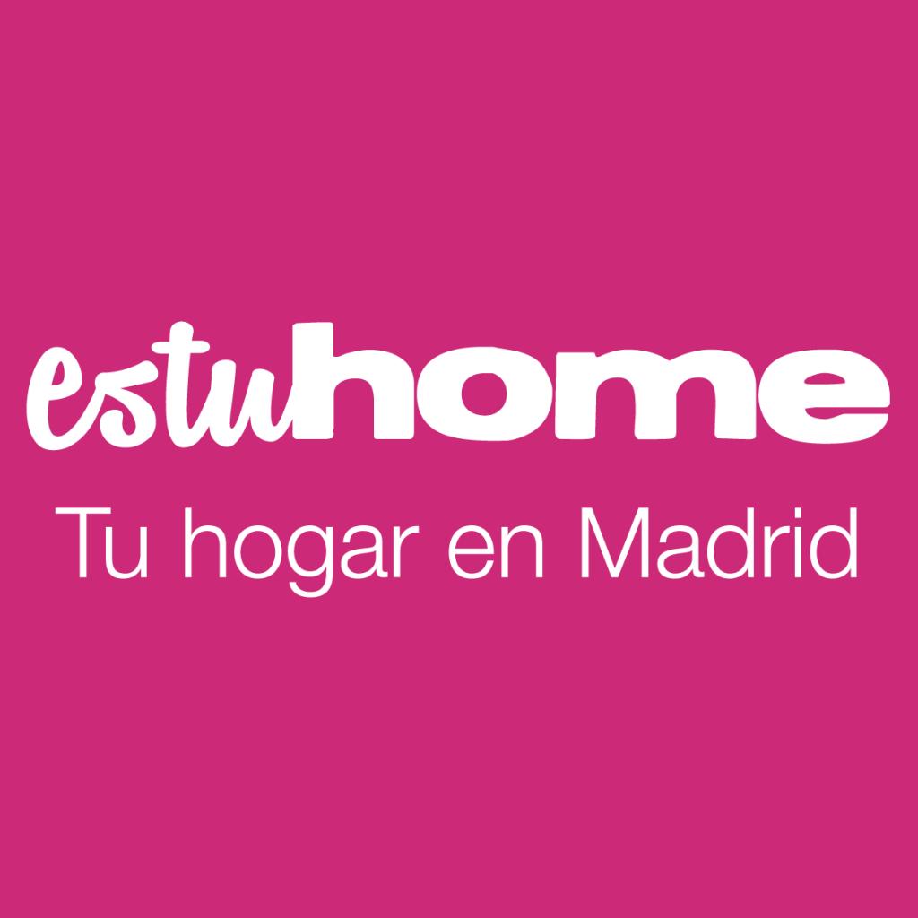 Estuhome Logo