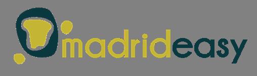 Logonuevo Madeasy