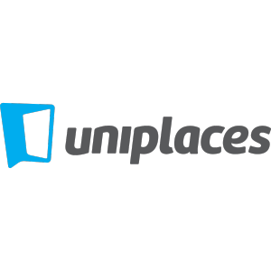 uniplaces_logo1200x1200