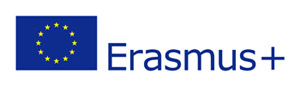 erasmus+ ufv