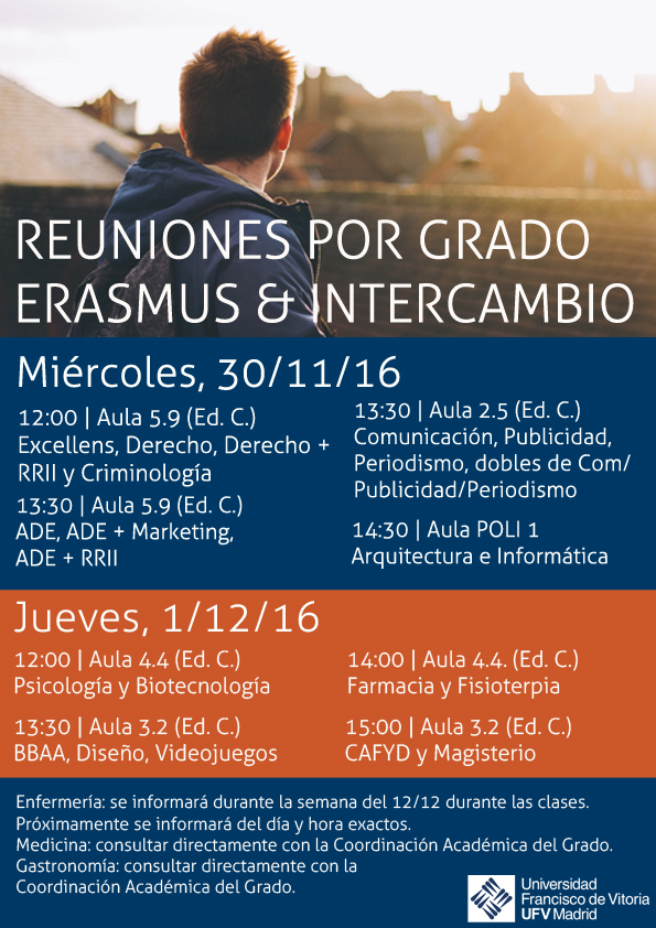 plantilla-reuniones-internacionales_naranja