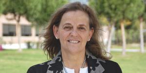Cristina Ruiz Alberdi