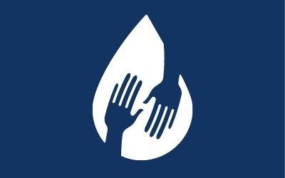 Voluntariado_Alumni