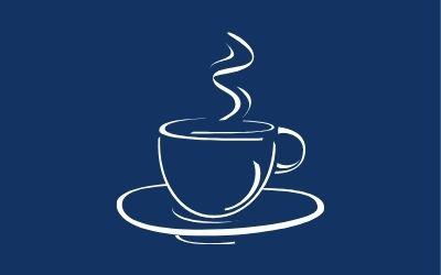 Coffee_Alumni